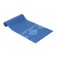 Thera-Band Exercise Resistance Band Latex Free - Blue