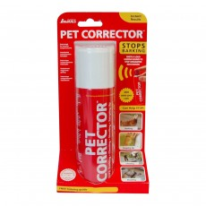 Pet Corrector Spray - 200ml