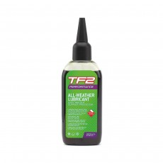 Weldtite TF2 Performance 100ml