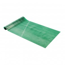 Thera-Band Original Exercise Resistance Band - Green
