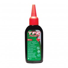 Weldtite TF2 Dry 75ml