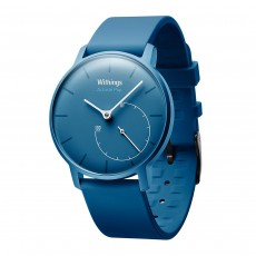 Withings Activité Pop Activity and Sleep Tracking Watch - Azure