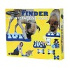 Nina Ottosson - Dog Finder Activity Toy