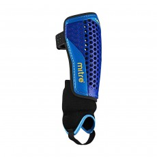 Mitre Aircell Carbon 1