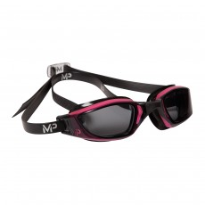 Aqua Sphere MP XCEED Pink/Black/Tinted